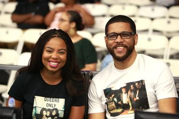 "ESPN's Michael Smith Says Company ""Muted"" Him And Jemele Hill"