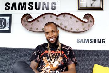 Tory Lanez Shares Unreleased PARTYNEXTDOOR Collabs As Free Download