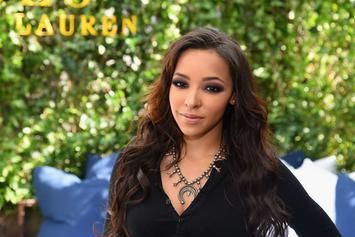 Tinashe Says Takeoff Is The Most Underrated Migos Member
