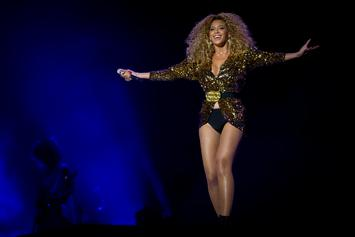 Wendy Williams Says Beyoncé Needs Auto-Tune