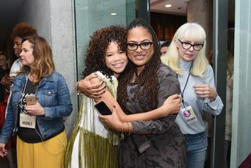 "AMC Is Giving Underprivileged Kids The Chance To Watch ""A Wrinkle In Time"""