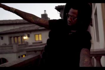 "Moneybagg Yo Shares New ""2 Heartless"" Video For ""Super Fake"""