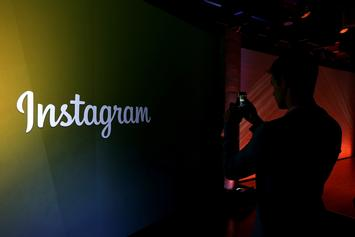 Instagram Reportedly Gearing Up To Unveil Video and Voice Calling