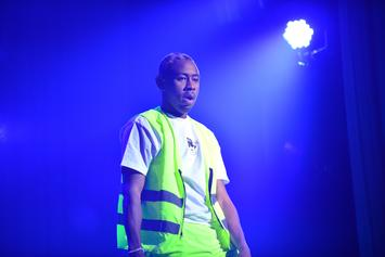 Tyler, The Creator & Vince Staples Deliver Disparate Sets, In The Best Way Possible