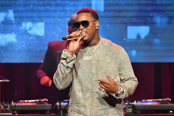 Jeremih Postpones US Tour