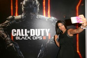 """""""Call of Duty: Black Ops 4"""" Teases Gamers With New Trailer"""