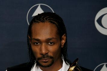 Krayzie Bone Reveals He Has An Autoimmune Disease