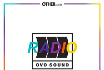 A New Season Of OVO Radio Starts Tomorrow
