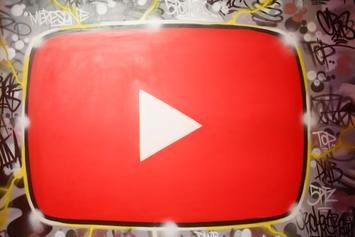 "YouTube Plans To ""Frustrate And Seduce"" Users To Pay For A Subscription"