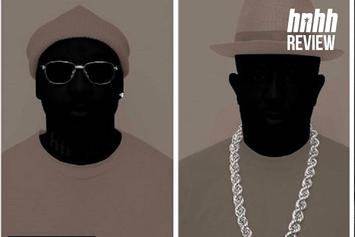 """PRhyme """"PRhyme 2"""" Review"""