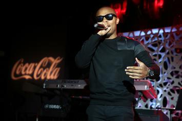 Bow Wow Trolls Jermaine Dupri With This Cryptic Tweet
