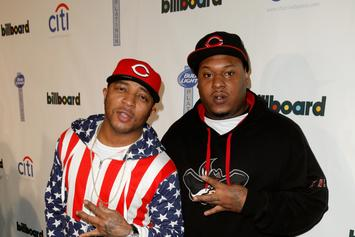 40 Glocc Suing Game For $4.5 Million