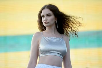 Sabrina Claudio Apologizes For Racist Tweets