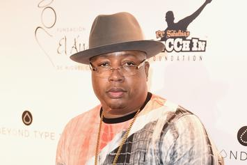 West Coast Fest Tour Line-Up Features E-40, Dogg Pound, Warren G & More