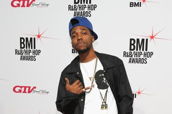 """Curren$y's """"New Jet City"""" Mixtape To Be Released As A Retail Album"""