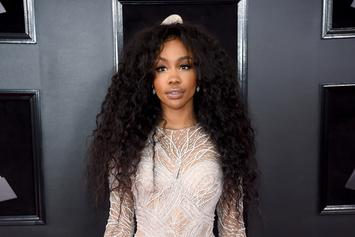Top Dawg Entertainment Introduces New Signee SZA