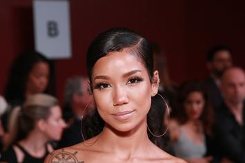 """First Week Sales Projections For Jhene Aiko's """"Sail Out"""" EP"""