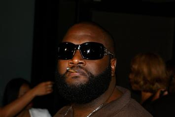 "Suge Knight Says Kendrick Lamar & Game ""Got Two Of The Worst Deals In The Industry"""