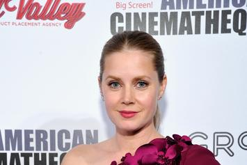"""""""Sharp Objects"""" Sees Amy Adams Solve A Twisted Murder In Her Hometown"""