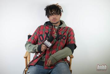 Lil Pump and SmokePurpp Preview New Track