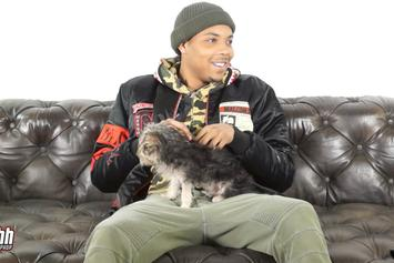 "G Herbo Gives Updates On ""Humble Beast"" & Joint Album With Lil Bibby"