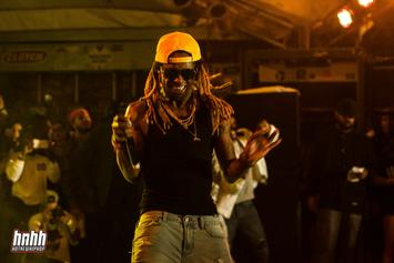 It's Yo Birthday: Lil Wayne's 25 Top Album Tracks