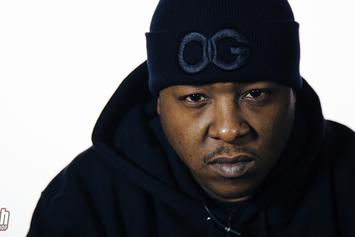 "Jadakiss And Styles P Call Out Sneaker Store Manager Over ""Poor Customer Service"""