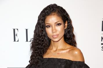 Jhene Aiko Explains What Kind Of Maniac She Is