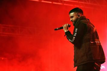 "Nav Announces Upcoming Albums ""Reckless"" & ""Perfect Timing 2"""