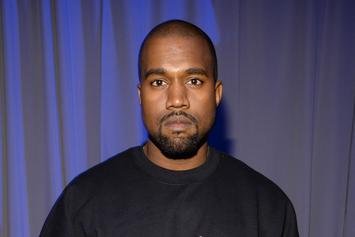 Kanye West's Childhood Home Becoming Community Arts Center