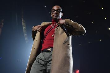 T.I. & Young Thug Added To JMBLYA Festival Line-Up