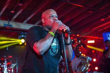 Too Short Denies Rape Allegations