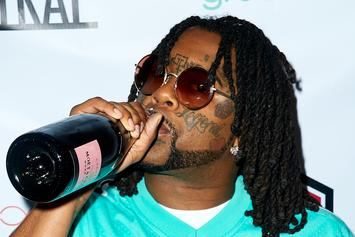 03 Greedo Promises To Record Thirty Albums Before Going To Prison