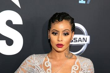 Alexis Skyy's 10 Sexiest Instagram Pictures