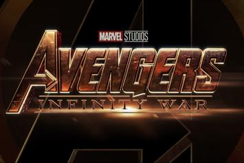 """The Avengers Will Return For More Films After """"Infinity War"""" Sequel"""