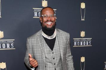 Von Miller, Adidas Unveil Uncaged Shark Freak x Kevlar Cleats