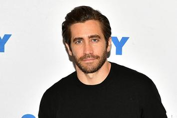 """Jake Gyllenhaal In Talks To Play Villain For """"Spider-Man: Homecoming"""" Sequel"""