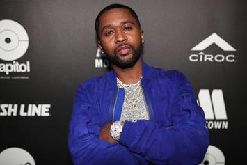 """Zaytoven Reveals Insane List Of Features For """"Trap Holizay"""""""