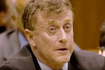 """Netflix Revives True-Crime Series """"The Staircase"""" That Will Leave You Puzzled"""