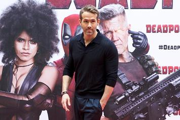 """Ryan Reynolds & Michael Bay Join Forces For Netflix Film """"Six Underground"""""""