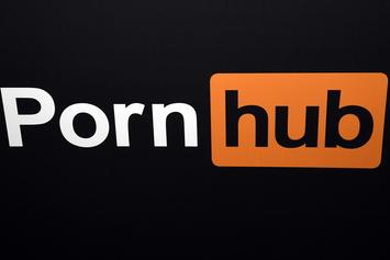 Pornhub Creates Their Own VPN For Secure Browsing