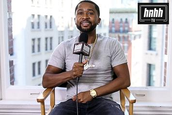 "Zaytoven Reveals His ""Trap Holizay"" Collab With Lil Uzi Vert Was To Impress His Son"