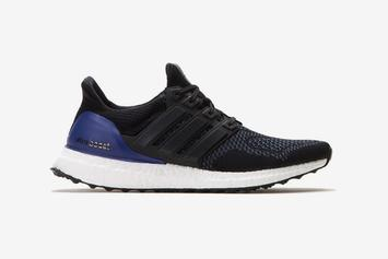 OG Adidas Ultra Boost Restocking This Year