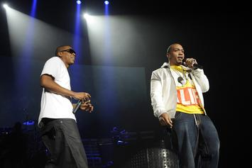 """Jay-Z & Timbaland's Victory In """"Big Pimpin"""" Sample Case Has Been Preserved"""