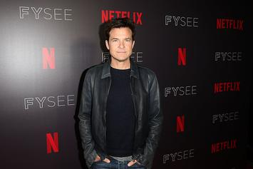 "Jason Bateman Speaks About Directing, Producing, & Acting In The Netflix Drama ""Ozark"""