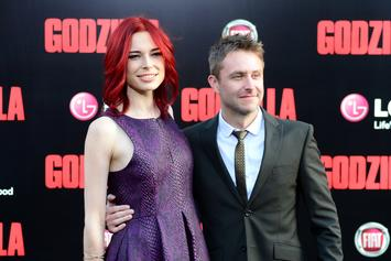 Nerdist Founder Chris Hardwick Scrubbed From Site After Abuse Claims By Ex