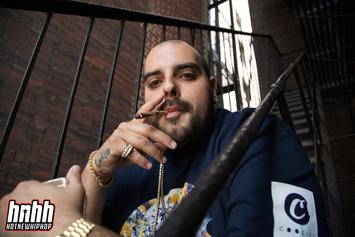 Berner Sues Management Team For $1 Million & Releases PSA Video Calling Them Out