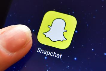 """Snapchat To Unveil New Reality TV Series """"Endless Summer"""" In September"""