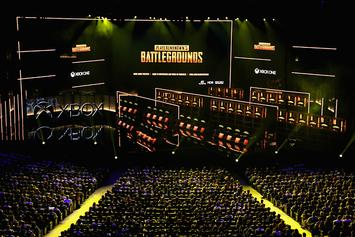 """PUBG"" Hits 400 Million Players, Developer Celebrates With Discount Sale On Game"