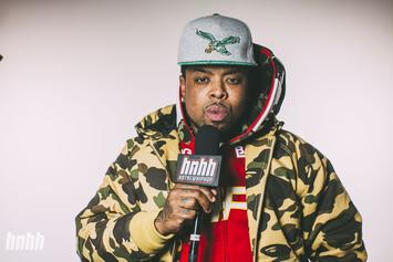 Westside Gunn Is Striving To Be Hip-Hop's Greatest Orchestrator